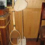 Всё для тенниса